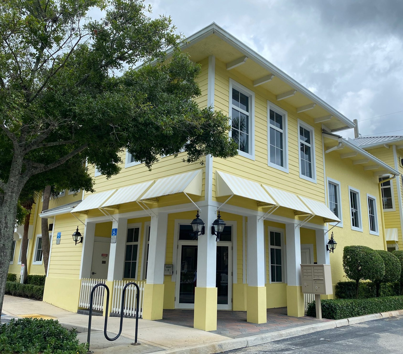 Derma Laser Center Jupiter Office Location